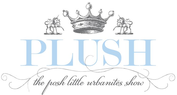 plsuh-the-posh-little-urbanites-shows-laylagrayce