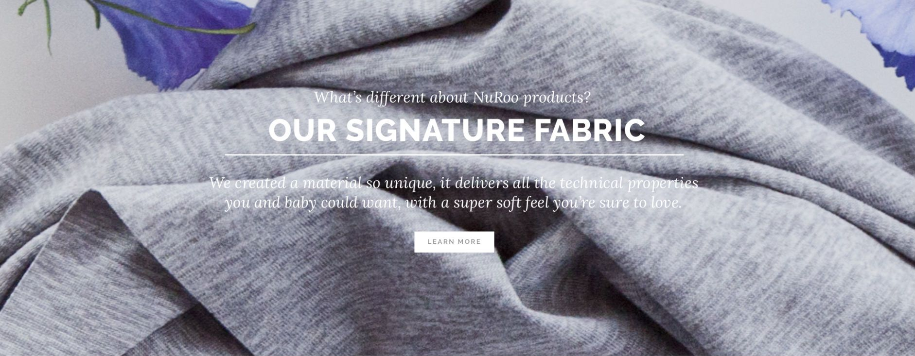 scarf-signature-fabric