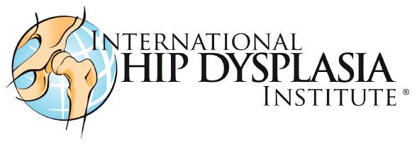 hyp-dysplsia