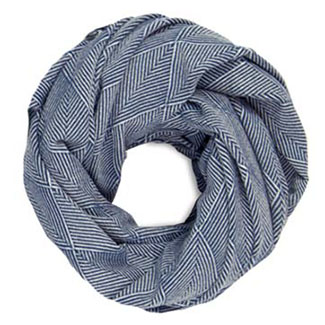 Scarf traditional