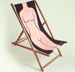 Jean Jullien Art