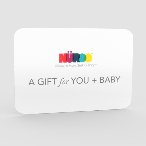 Nuroo_Giftcard