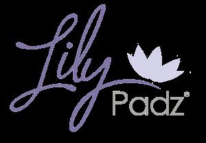LilyPadz Logo